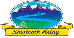 Sawtooth Relay logo 200x100