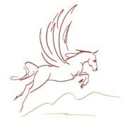 Zeitgeist-logo