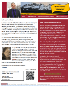 q22016_newsletter