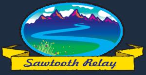 Sawtooth Relay logo 200x100