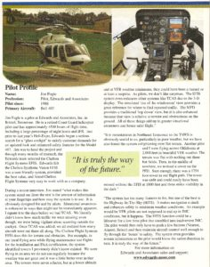 ljg-newsletter2005-2
