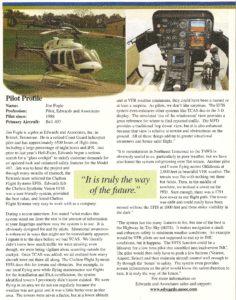 ljg-newsletter2005-2