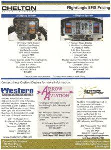 ljg-newsletter2005-4