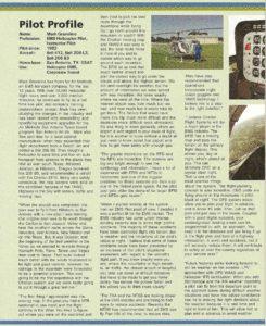 ljg-newsletter2006-2