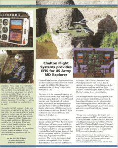 ljg-newsletter2006-3