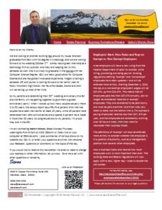 q32016_newsletter
